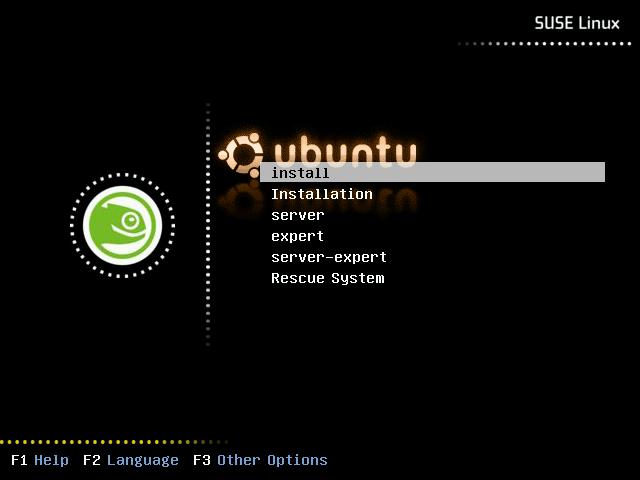 http://people.ubuntu.com/~cjwatson/gfxboot/weird.png